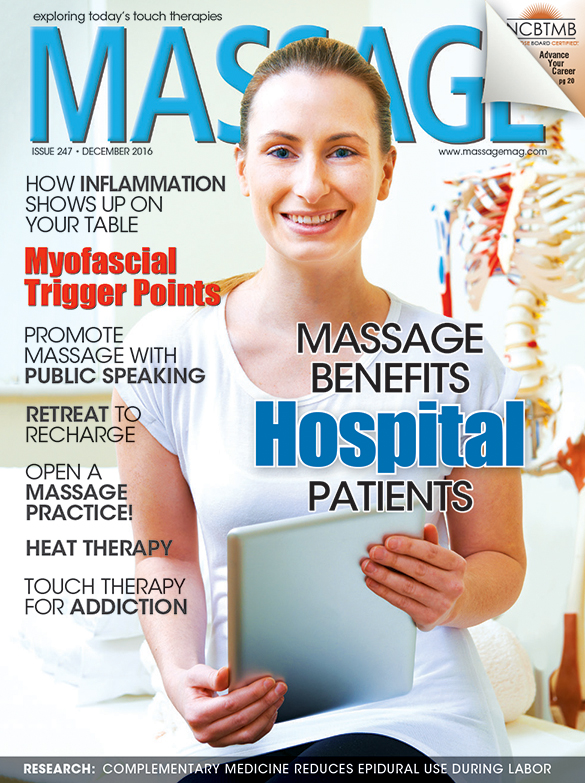 247-massage mag cover