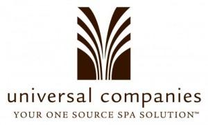 Universal Companies logo