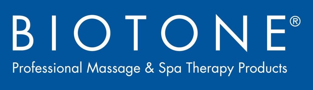 BIOTONE logo